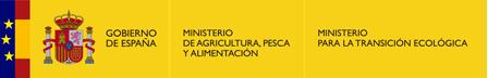 Ministerio de Agricultura, Pesca y Alimentación - Ministerio para la Transición Ecológica
