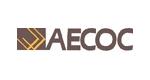 AECOC. La asociación de fabricantes y distribuidores