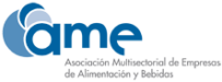 Asociación Multisectorial de Empresas de Alimentación y Bebidas (AME)