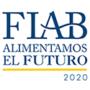 Federación Española de Industrias de la Alimentación y Bebidas - FIAB