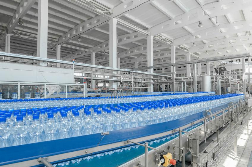 La ejecución de los proyectos se orienta de manera específica al área técnica y productiva de las Industrias de alimentación y bebidas.