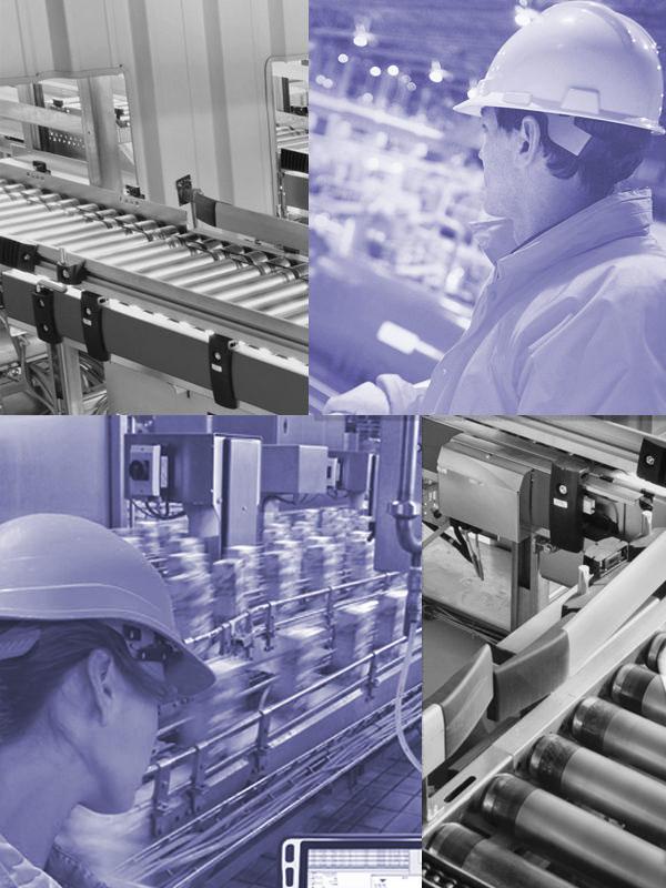 CGI. Haciendo historia con nuestros clientes. Mejorando su productividad