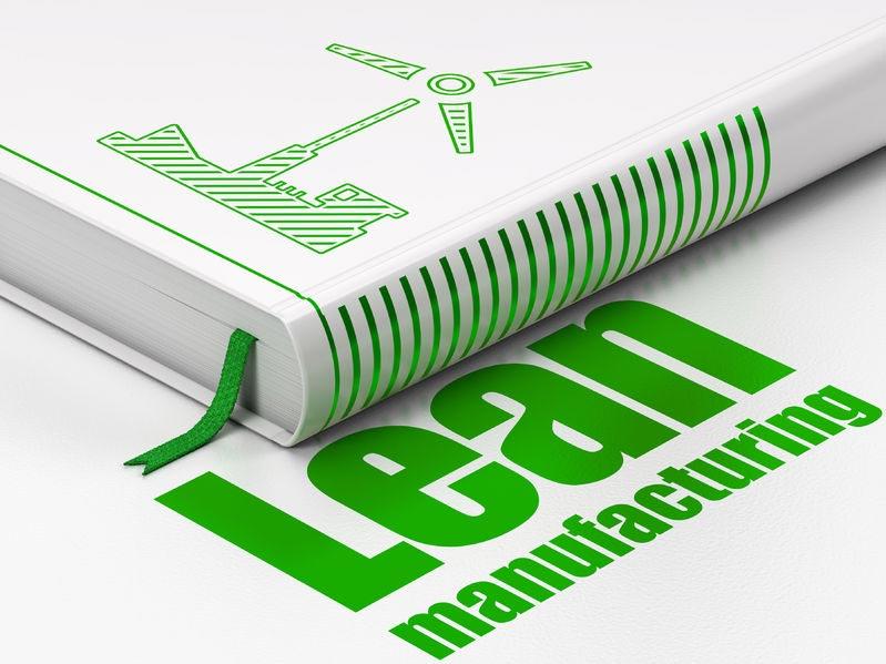 CGI Productividad. Metodologías LEAN-6 Sigma y Calidad Total-TQM, de probada eficacia.