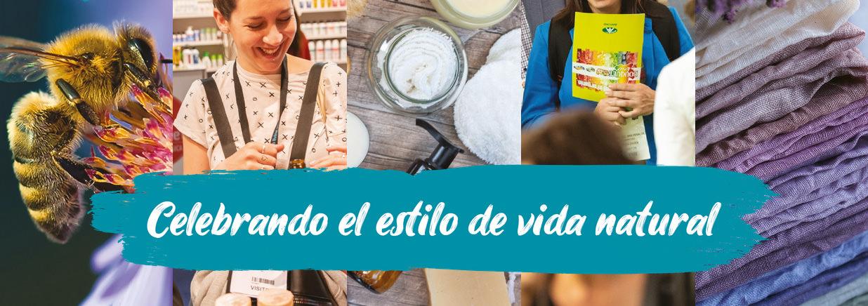 La Asociación Española para la Calidad organiza el Día Mundial de la Calidad.